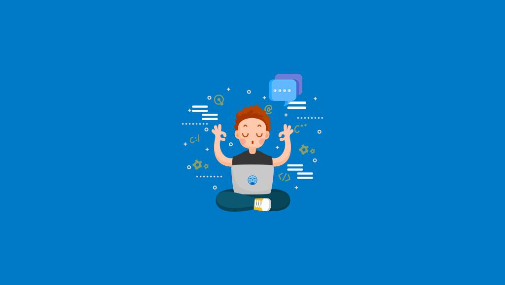 chat para site Wordpress