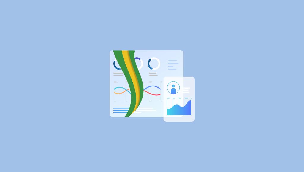 Customer Success Benchmark Brasil